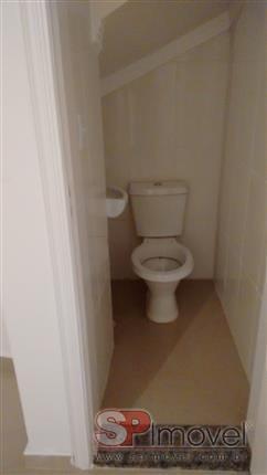 sobrado vila matilde 2 suítes 2 dormitórios 1 banheiros 2 vagas 75 m2 - 2608