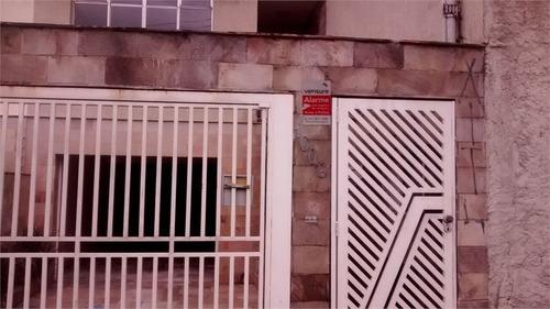 sobrado vila mazzei - 170-im393178