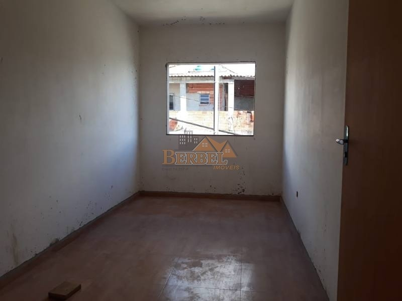 sobrado / vila nhocune - 4141