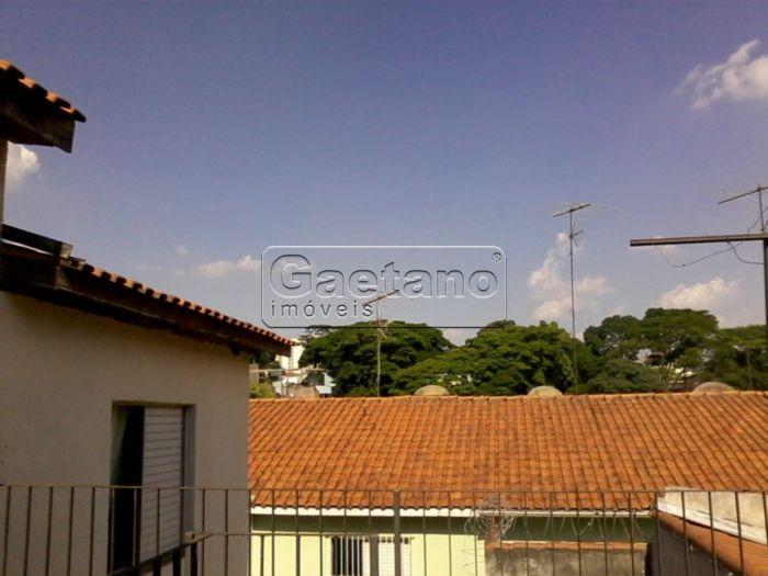 sobrado - vila paulista - ref: 14280 - v-14280