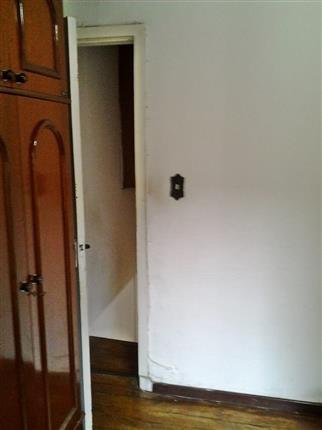 sobrado vila prudente 1 suítes 2 dormitórios 1 banheiros 80 m2 - 2604