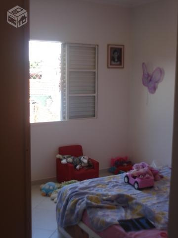 sobrado vila prudente 1 suítes 3 dormitórios 1 banheiros 2 vagas 122 m2 - 1638