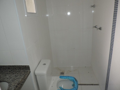 sobrado vila prudente 1 suítes 3 dormitórios 2 banheiros 2 vagas - 1433