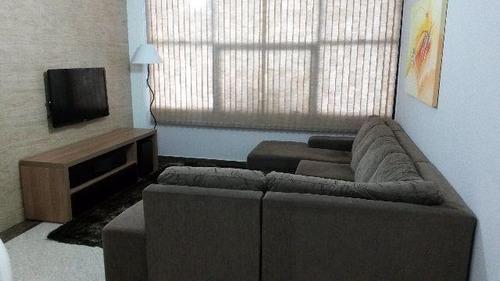 sobrado vila prudente 1 suítes 3 dormitórios 2 vagas 160 m2 - 2210