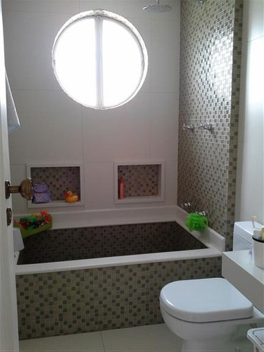 sobrado vila prudente 1 suítes 3 dormitórios 3 banheiros 3 vagas - 1402
