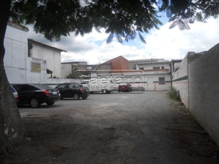 sobrado - vila renata - ref: 14512 - v-14512