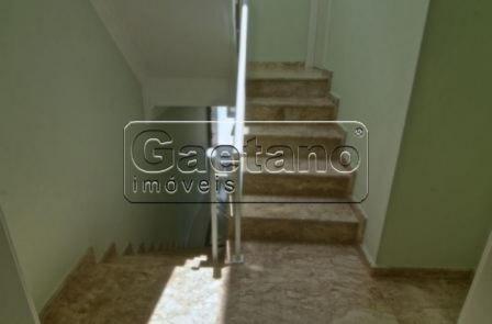 sobrado - vila romero - ref: 12362 - v-12362