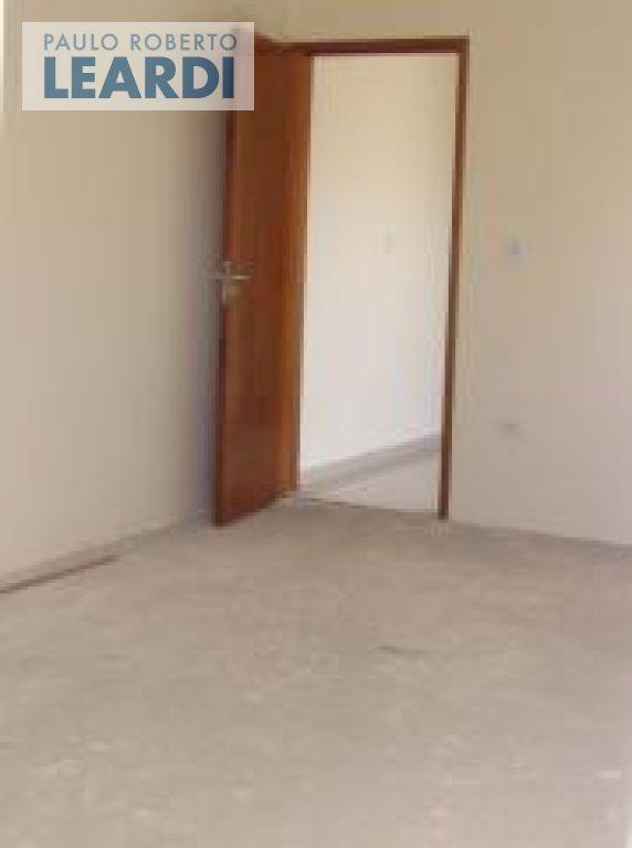 sobrado vila rosália - guarulhos - ref: 498242