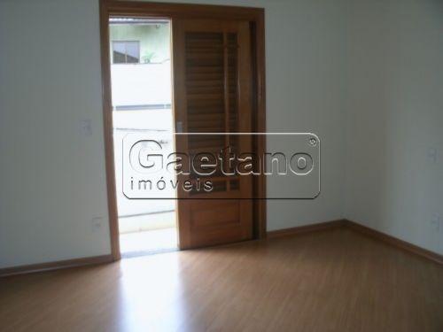 sobrado - vila rosalia - ref: 15460 - v-15460