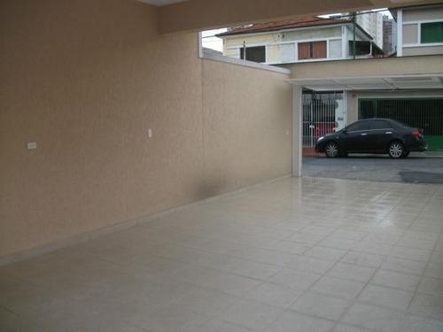 sobrado vila sonia são paulo r$ 1.200.000,00 - 7293