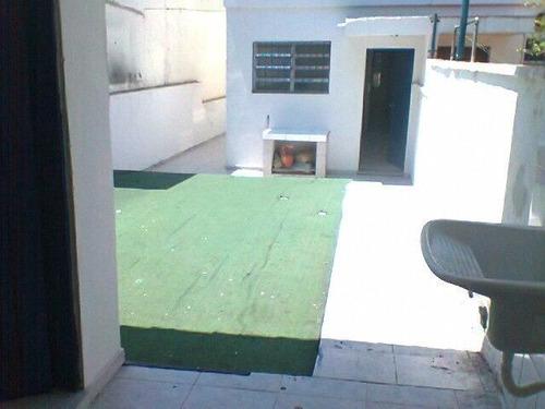 sobrado vila sonia são paulo r$ 3.000,00 - 7613