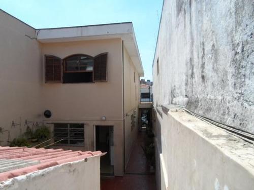 sobrado vila sonia são paulo r$ 540.000,00 - 8980