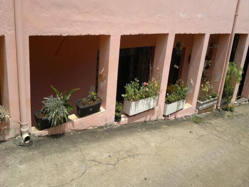 sobrado vila sonia são paulo r$ 600.000,00 - 4946