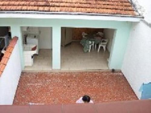 sobrado vila sonia são paulo r$ 600.000,00 - 9644