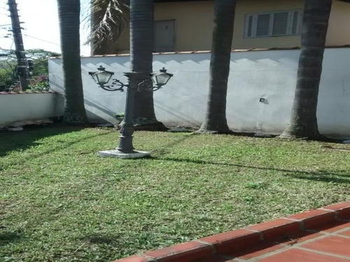 sobrado vila sonia são paulo r$ 800.000,00 - 9441