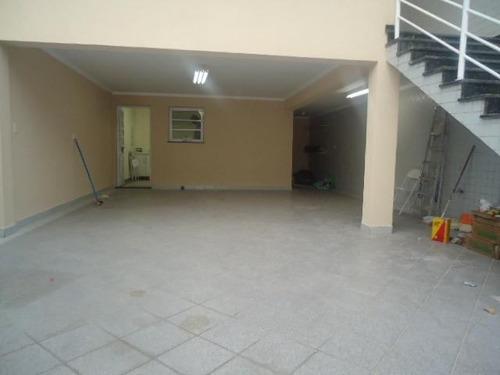 sobrado vila sonia são paulo r$ 980.000,00 - 8532