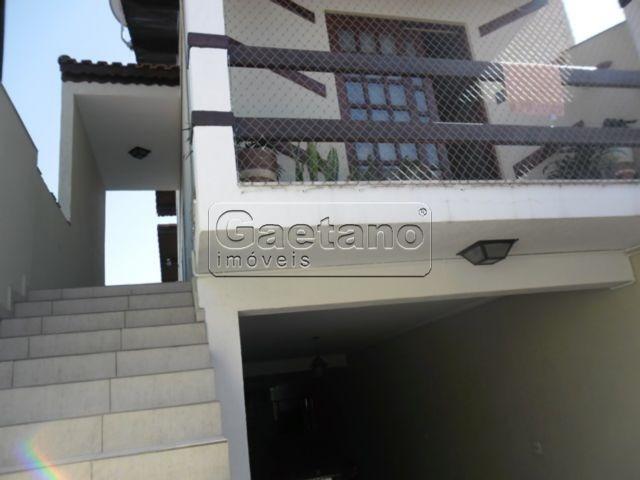 sobrado - vila sorocabana - ref: 11959 - v-11959