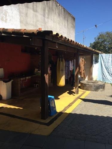sobrado vila suissa mogi das cruzes sp brasil - 415