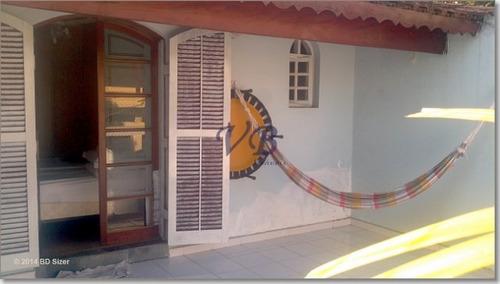 sobrado - vila valparaiso - 311