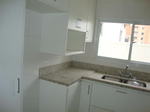 sobrado vila zelina 3 suítes 3 dormitórios 2 banheiros 6 vagas 266 m2 - 2252
