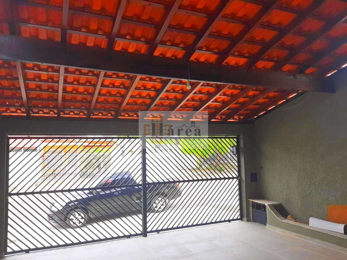 sobrado: villa amato / sorocaba - v14872