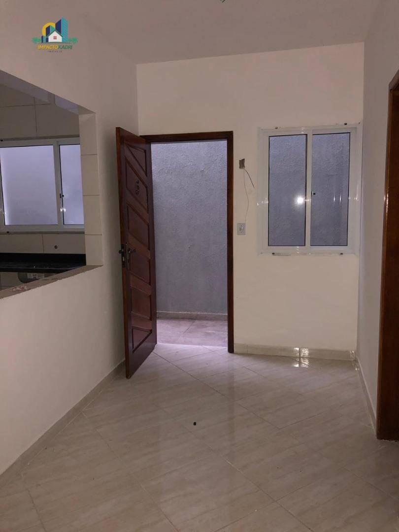 sobrados 02dormitórios minha casa minha vida - ca1167