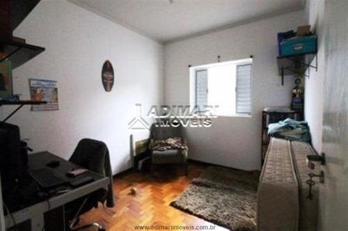 sobrados e casas para alugar  em são paulo/sp - alugue o seu sobrados e casas aqui! - 1392499