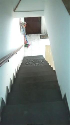 sobrados e casas para alugar  em são paulo/sp - alugue o seu sobrados e casas aqui! - 1402737