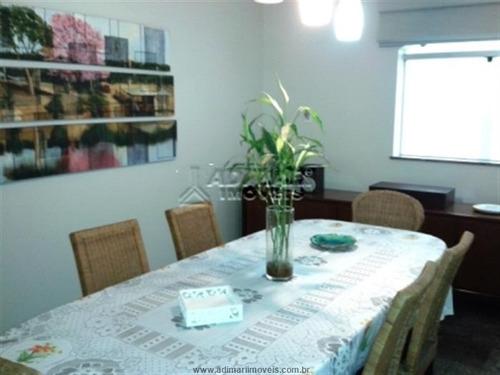 sobrados e casas para alugar  em são paulo/sp - alugue o seu sobrados e casas aqui! - 1403640