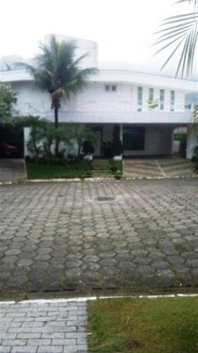 sobrados e casas à venda  em guarujá/sp - compre o seu sobrados e casas aqui! - 1420951