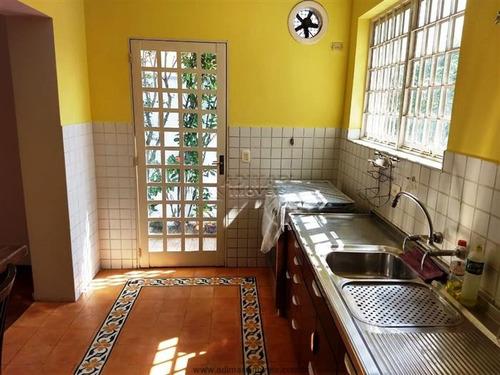 sobrados e casas à venda  em são paulo/sp - compre o seu sobrados e casas aqui! - 1380895