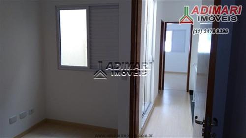 sobrados e casas à venda  em são paulo/sp - compre o seu sobrados e casas aqui! - 1382948
