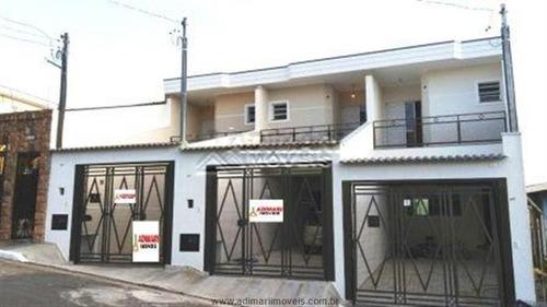 sobrados e casas à venda  em são paulo/sp - compre o seu sobrados e casas aqui! - 1385307