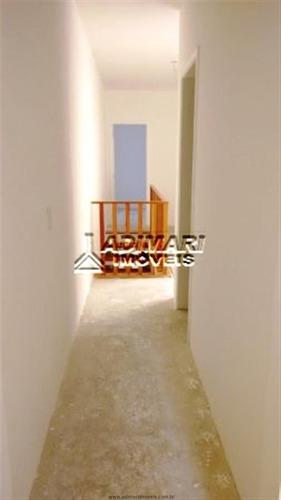 sobrados e casas à venda  em são paulo/sp - compre o seu sobrados e casas aqui! - 1385405