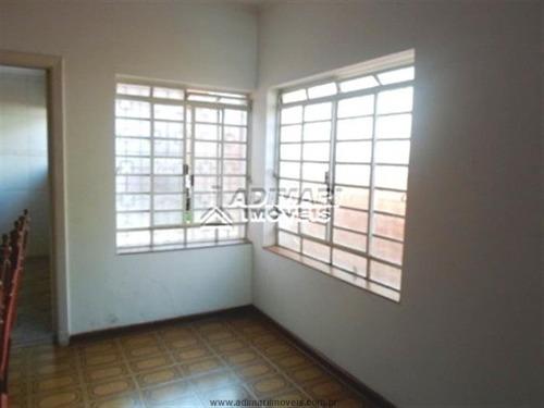sobrados e casas à venda  em são paulo/sp - compre o seu sobrados e casas aqui! - 1390744