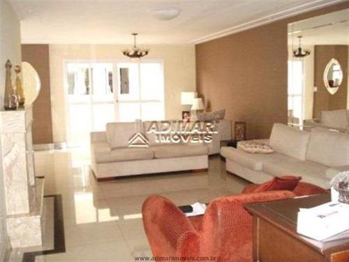 sobrados e casas à venda  em são paulo/sp - compre o seu sobrados e casas aqui! - 1391370