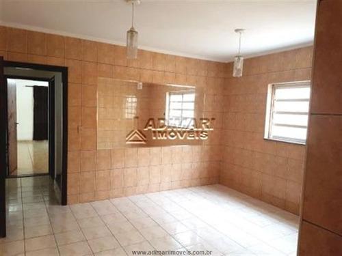 sobrados e casas à venda  em são paulo/sp - compre o seu sobrados e casas aqui! - 1394984