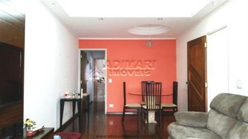 sobrados e casas à venda  em são paulo/sp - compre o seu sobrados e casas aqui! - 1402343