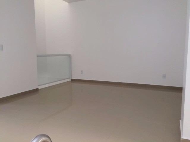 sobrados em condomínio fechado - balneário piçarras/sc - 650f