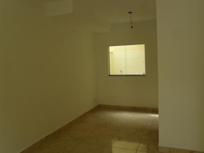 sobrados em condomínio ótima localização - vila jacui - 2445