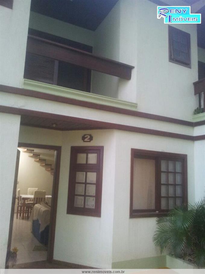 sobrados em condomínio à venda  em mongagua/sp - compre o seu sobrados em condomínio aqui! - 1277398