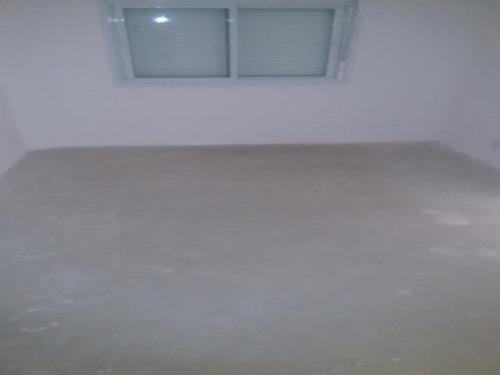 sobrados em condomínio - venda - vila sônia - 11032