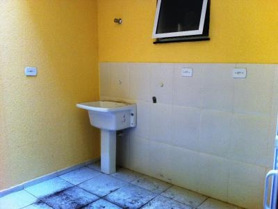 sobrados em condominio vila matilde - 1110