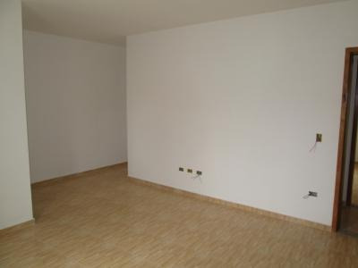 sobrados novos 02 suítes - vila guilhermina - 2551