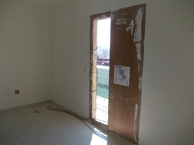 sobrados novos em condomínio em itaquera - 416