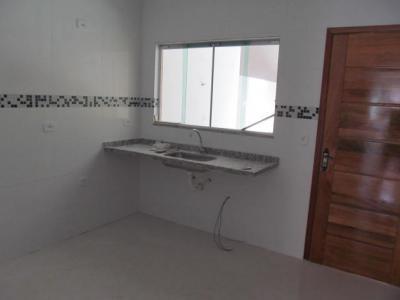 sobrados novos - em construção - vila curuça - 2233