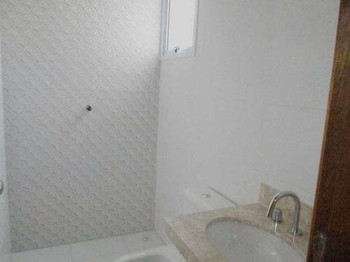 sobrados novos à venda no pq vitória, ótima localização, 3 dormitórios (1 suíte) e 2 vagas de garagem - ca01466 - 33599675