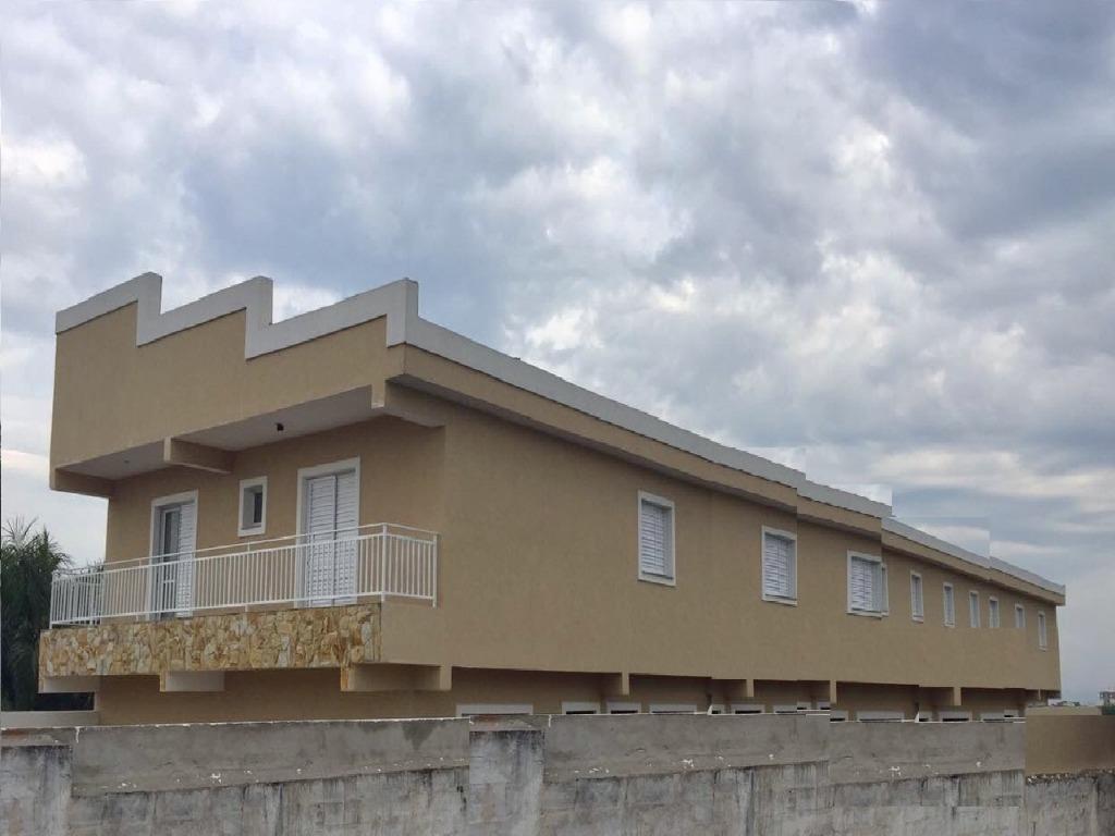 sobrados novos vila paranaguá. saia do aluguel. - so9035