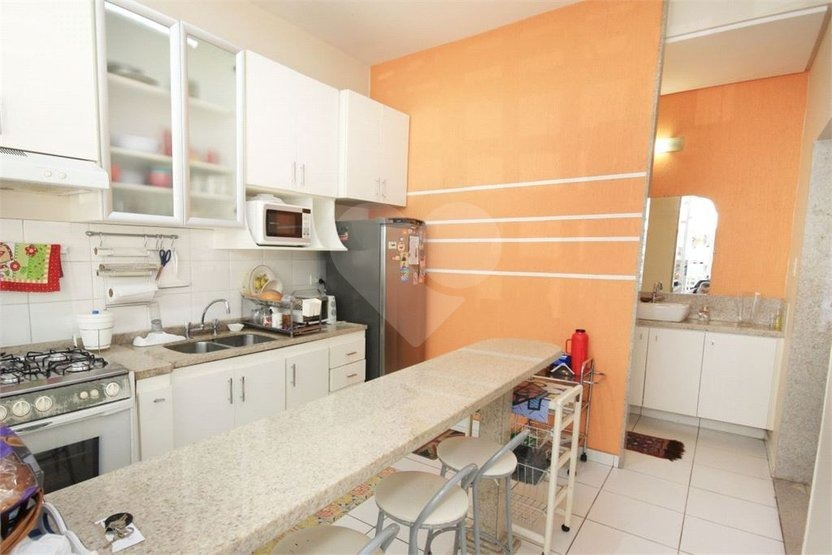 sobrados à venda, planalto paulista. duas casas e e dois lofts lindos e reformados,em 500m² terreno. - 375-im407108