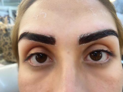 sobrancelhas perfeitas,design+henna.